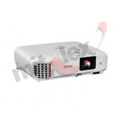Projektor EPSON EH-TW740 (V11H979040)