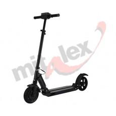 Električni romobil UrbanGlide RIDE 80 XL Pro