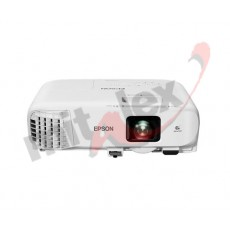 Projektor EPSON EB-992F