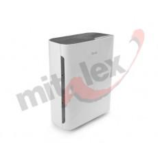 Prečišćivač Zraka LEVOIT Vital 100 + ekstra filter