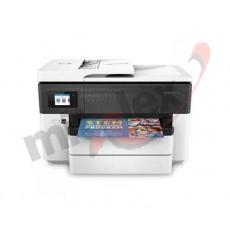 MFP HP OfficeJet Pro 7730 A3 Wide (Y0S19A#A80)