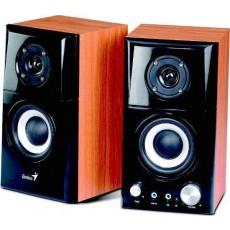 Zvučnici Genius SP-HF 500A (31730905100)