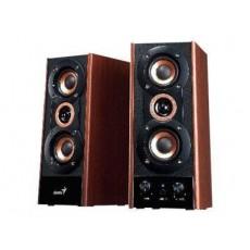 Zvučnici Genius SP-HF 800A (31730997100)