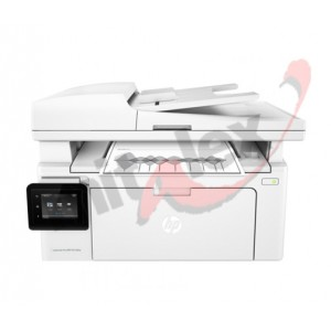 HP LaserJet Pro M130fw MFP (G3Q60A#B19)