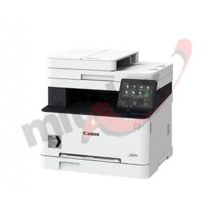 Canon i-SENSYS MF645Cx (3102C001AA)