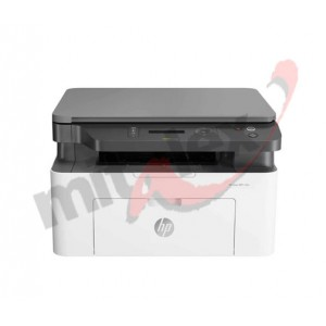 MFP HP Laser 135a (4ZB82A#B19)