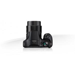 Canon PowerShot SX540 HS EUR 23